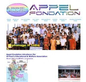appelfondation